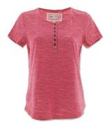 Women's Bailey Top