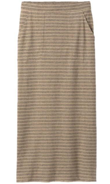 Women's Tulum Skirt