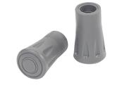 Rubber Tips (Pair)