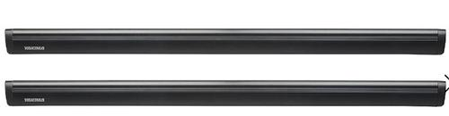 Jetstream Bars Black 60
