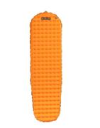 Tensor Alpine Ultralight Mountaineering Pad - Regular Mummy