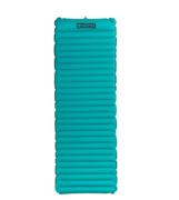 Astro Insulated Sleeping Pad Long Wide