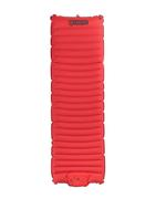 Cosmo 3D Sleeping Pad + Foot Pump - Regular