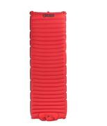 Cosmo 3D Sleeping Pad + Foot Pump - Long Wide