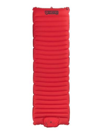 Cosmo Insulated 3d Regular