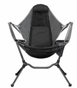 Stargaze Recliner Luxury Chair
