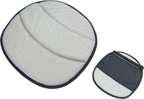 Cloud 10 Seat Cushion