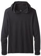Men's Hooded T-Shirt