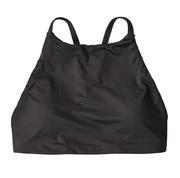 Women's Nanogrip Nireta Bikini Top