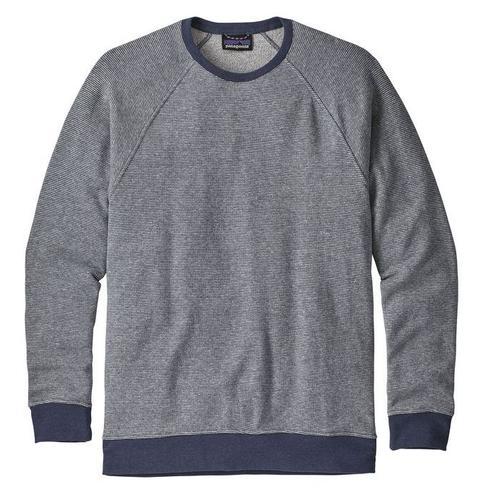 Trail Harbor Crewneck Sweatshirt