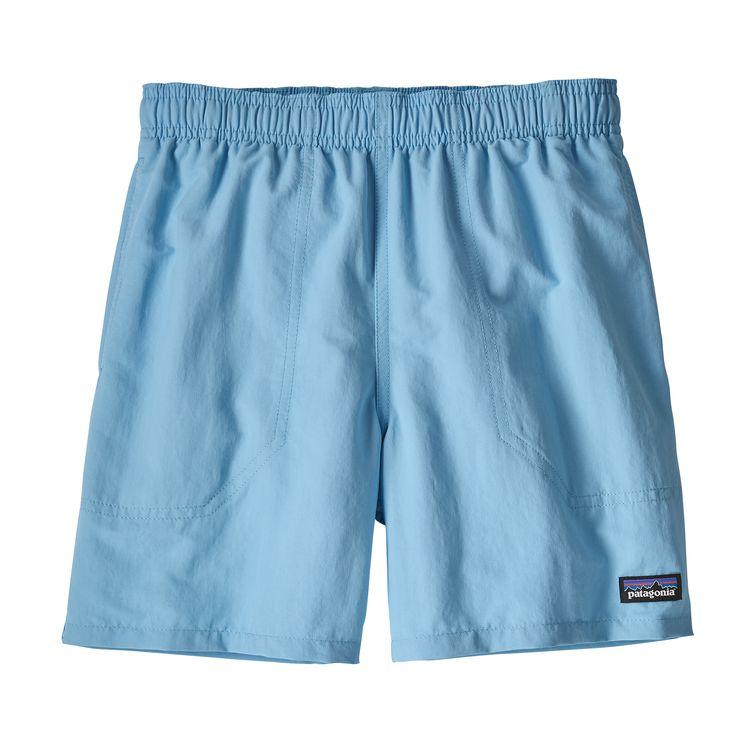 Boy's Baggies Shorts