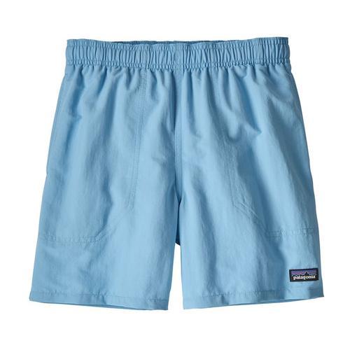 Boy's Baggies Shorts