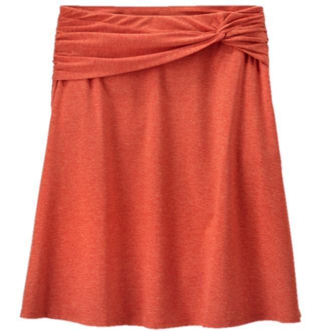 Women's Seabrook Skirt