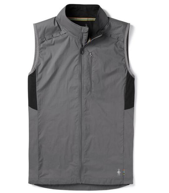 Merino Sport Ultra Light Vest