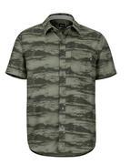 Syrocco SS Shirt