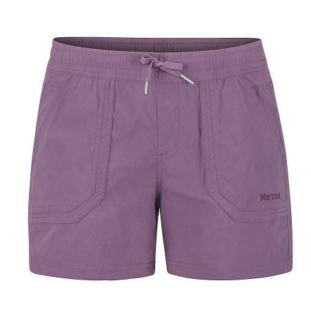 Women's Adeline Shorts