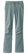 Women's Halle Pant - Regular