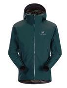 Men's Zeta SL Jacket