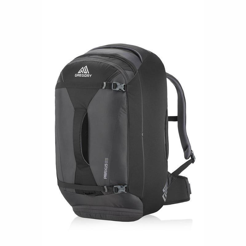 Praxus 65 Backpack