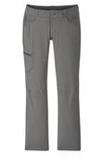 Women's Ferrosi Pants