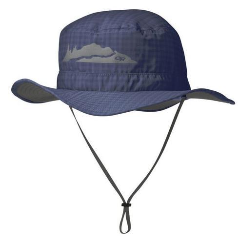 Kids ' Helios Sun Hat