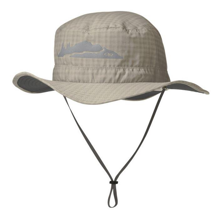 Kids ' Helios Sun Hat
