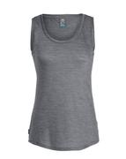 Women's Cool-Lite Sphere Tank
