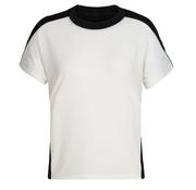Women's Cool-Lite Kinetica Short Sleeve Crewe (PAST SEASON)