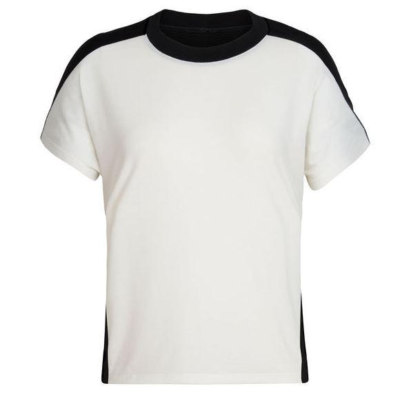 Women's Cool- Lite Kinetica Short Sleeve Crewe (Past Season)