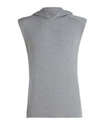 Cool-Lite Momentum Hooded Vest