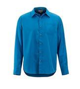 BugsAway Covas LS Shirt