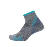 Women's BugsAway Solstice Canyon Quarter Socks
