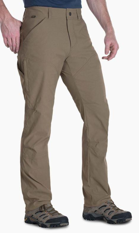 Men's Renegade Pant 34