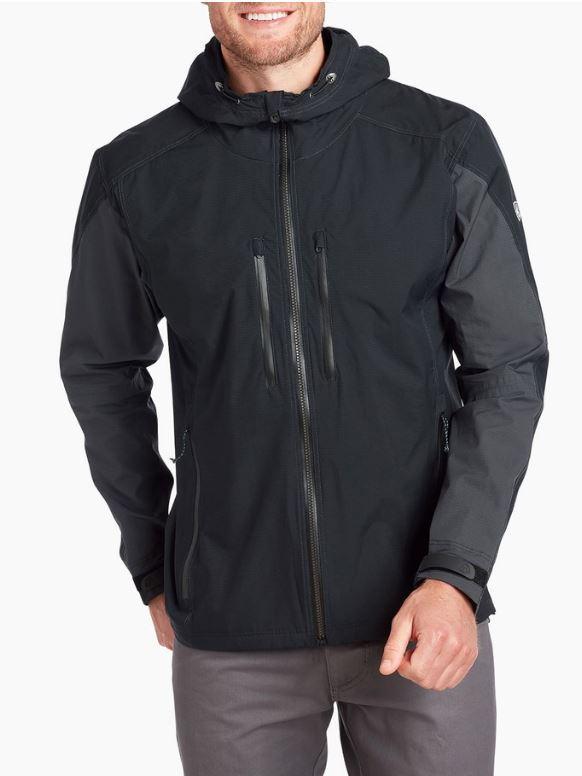 Men's Jetstream Jacket