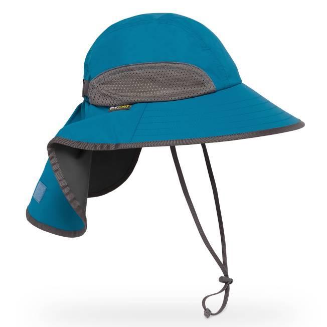 Original Adventure Hat