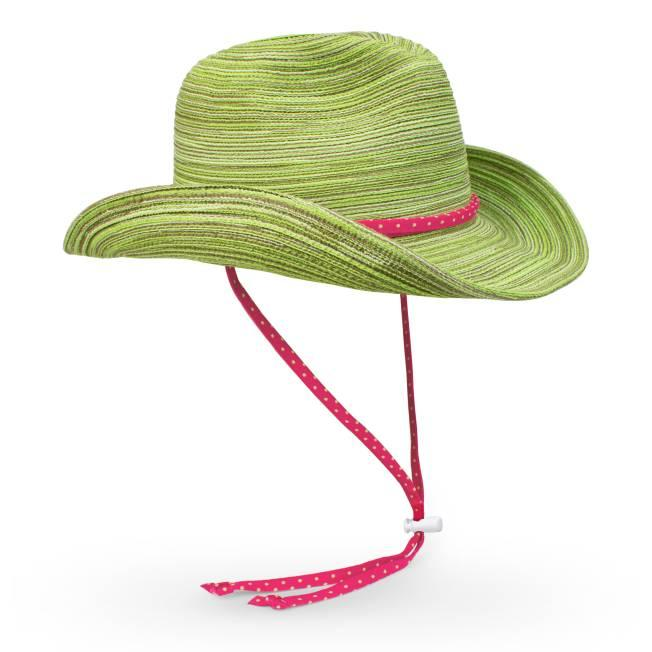 Kids ' Rodeo Hat - Upf 50