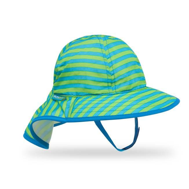 Infant Sunsprout Hat