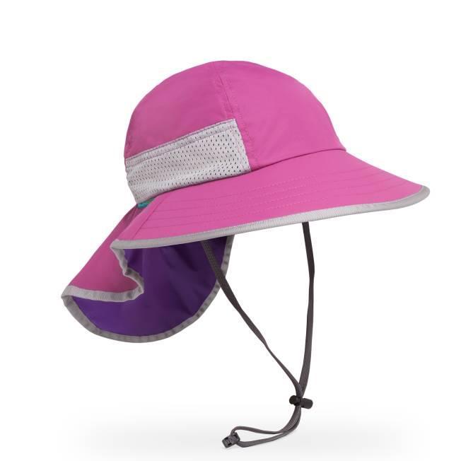 Kids ' Play Hat