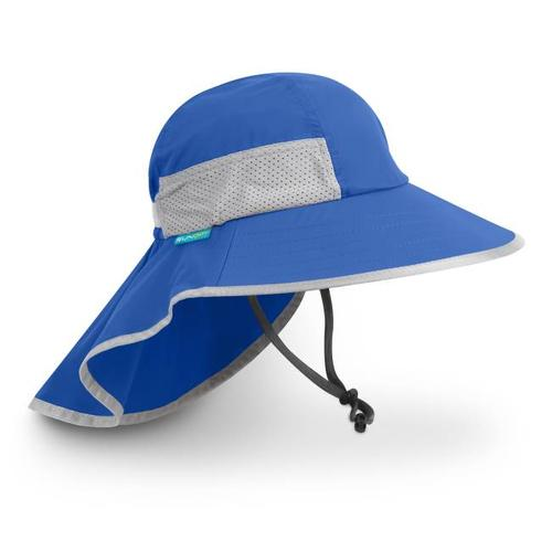 Kids ' Play Hat