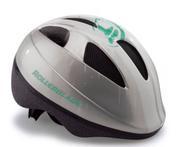 Zap Kid Helmet