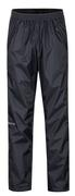PreCip Eco Full - Zip Pant