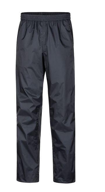 Precip Eco Pant - Short