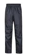 PreCip Eco Pant - Short