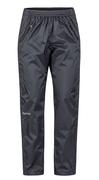 Women's PreCip Eco FZ Pant-Long