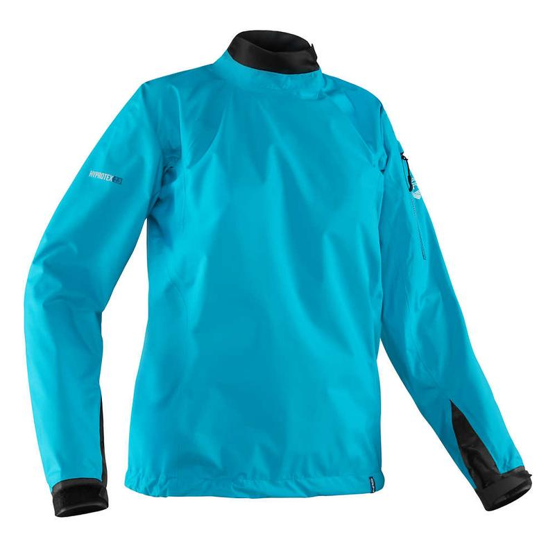 Women's Endurance Splash Jacket (Past Season's Style)