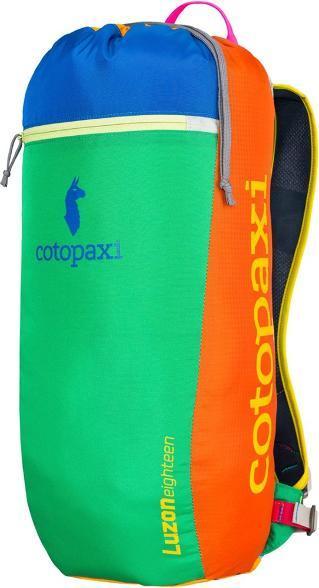 Luzon 18l Backpack