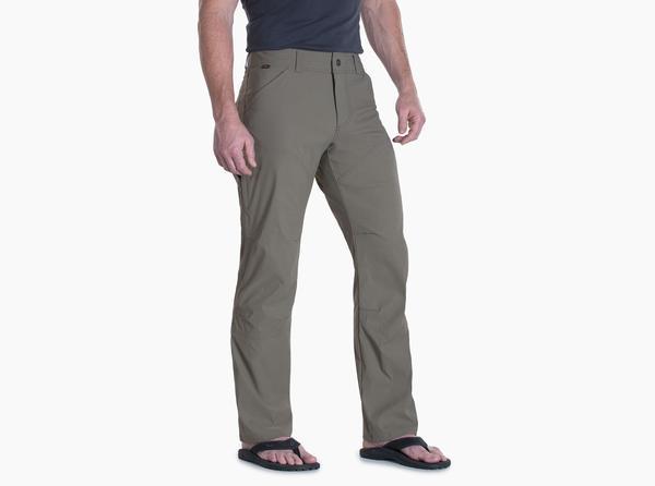 Men's Renegade Pant 30