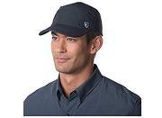 Men's Renegade Hat