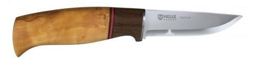 Harmoni Knife