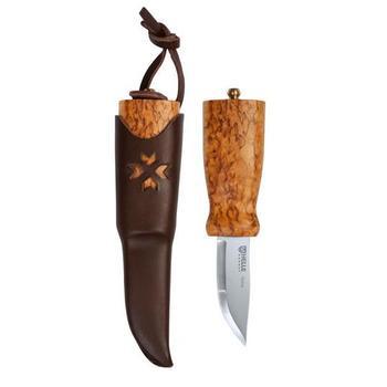 Nying Knife